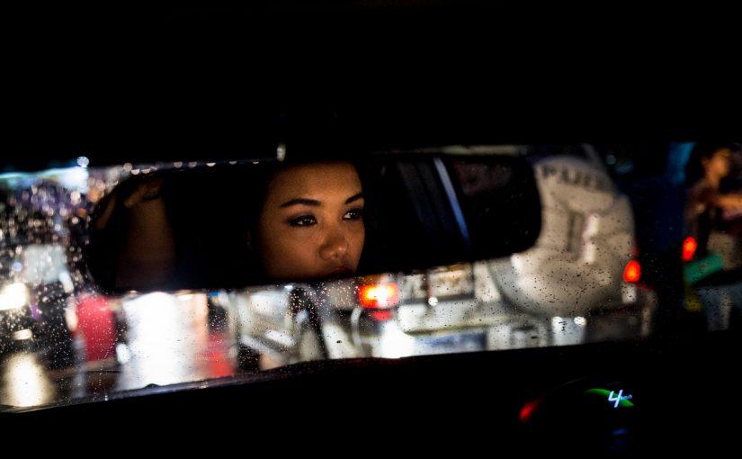 Marzo: mes de las Mujeres Fotógrafas