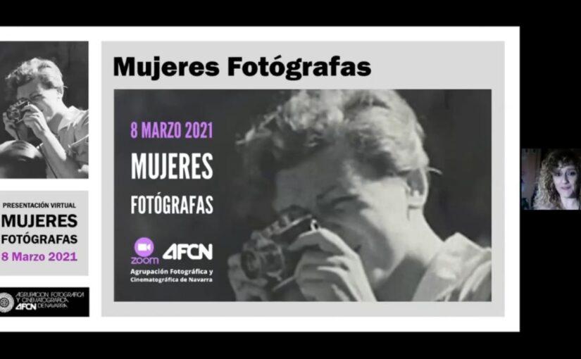 Miniatura-8M-vimeo-mujeres-fotografas-agrupacion-fotografica-navarra